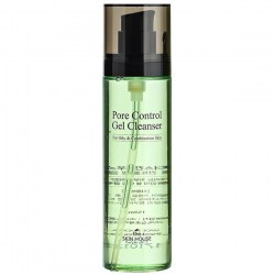 Купить The Skin House Pore Control Gel Cleanser Киев, Украина